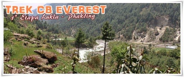 Trek-Campo-Base-Everest-Lukla-Phakding