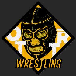 OTTR Wrestling