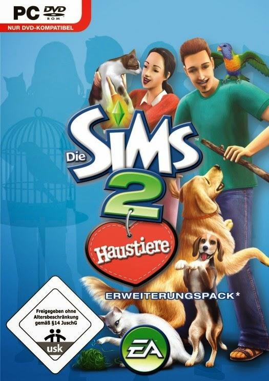 http://www.amazon.de/Die-Sims-Haustiere-DVD-ROM-Erweiterungspack/dp/B000I5Y7PG/ref=sr_1_1?ie=UTF8&s=videogames&qid=1271101120&sr=8-1