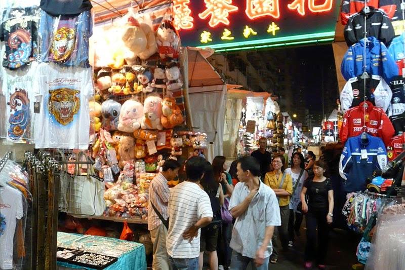 ladies-market-di-hongkong