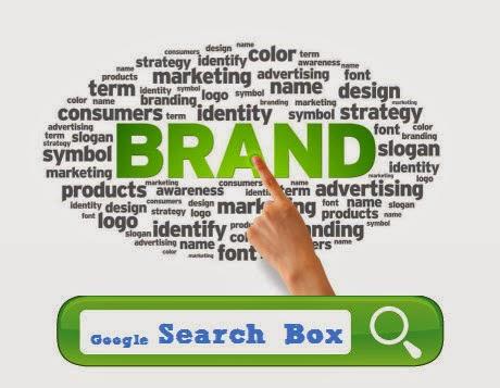 chuyen gia seo - phuong le - google suggest - seo brand name