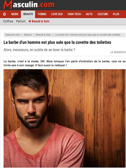 http://www.masculin.com/beaute/10917-barbe-homme-plus-sale-que-cuvettes-des-toilettes/