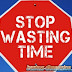 Sering Membuang-buang Waktu? Kenali Penyebab dan Solusi Mengatasinya