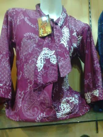 Batik atsan