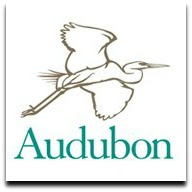 Link to the Audubon Society
