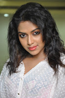 hot, sexy , transparent top, Amala Paul, Photo, Gallery,