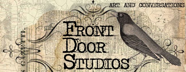 Front Door Studios