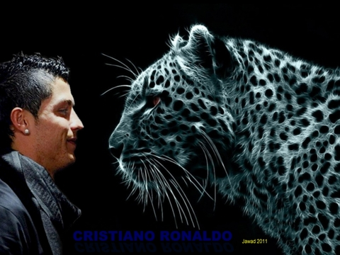 cristiano ronaldo 2011 wallpaper real. ronaldo cristiano real madrid