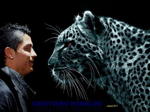 ronaldo cristiano madrid 2011. hair Cristiano Ronaldo Real