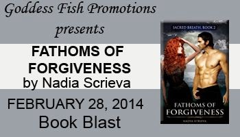http://goddessfishpromotions.blogspot.com/2014/02/book-blast-fathoms-of-forgiveness-by.html
