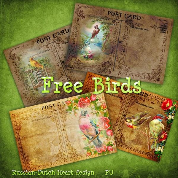 http://4.bp.blogspot.com/-8x57a0icpbY/Uyv2H8JLkYI/AAAAAAAAHhM/OFgzIzi2Z80/s1600/preview+Free+Birds.jpg
