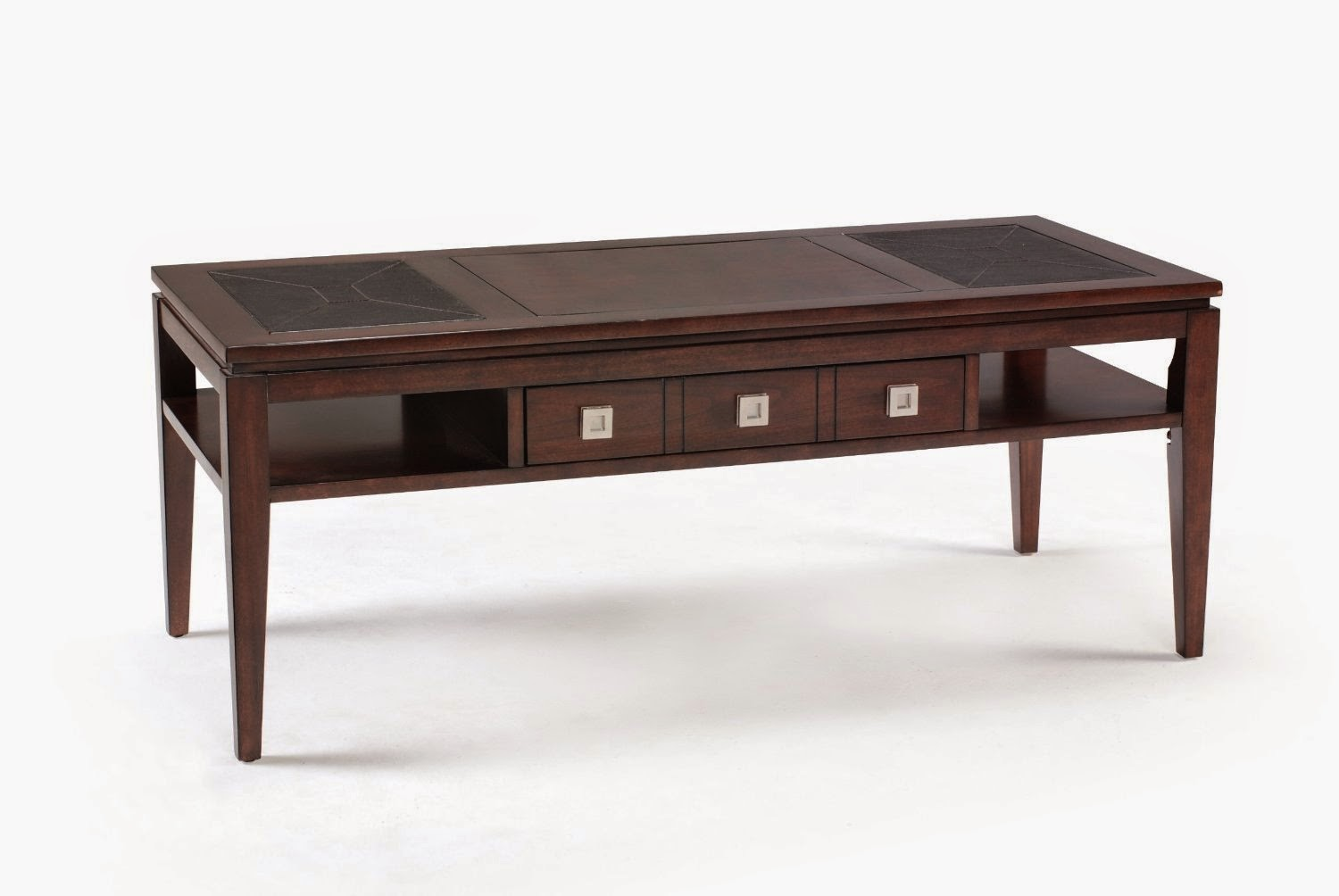 Most Expensive Coffee Table Home Design Interior Design