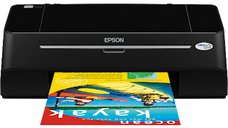 epson stylus t10 driver for windows 7 free download http://driversdownloadblog.blogspot.com/2012/10/download-driver-epson-stylus-t20e.html