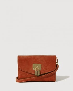 http://www.charmingcharlie.com/handbags/cross-body-handbags/crossbody-padlock-bag.html#color=brown