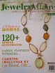 My Pendants Seen In Jewelry Affaire