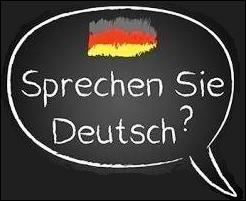 Clases a domicilio de alemán
