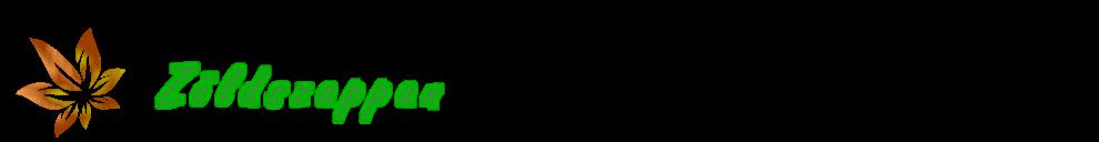 Zöldszappan