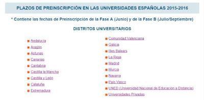 http://web.ua.es/es/oia/acceso-preinscripcion-y-matricula/acceso-grados/indice-distritos-universitarios.html