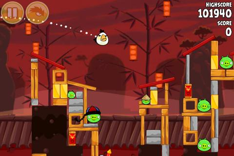 Site Play Google Com Angry Birds Seasons Year of the Dragon Android apk