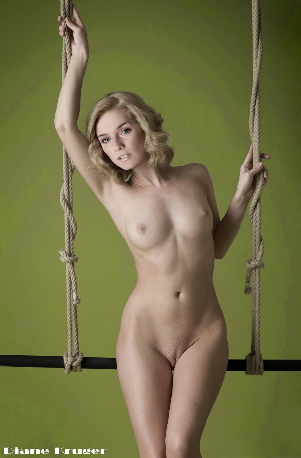 nude celebrities from national treasure