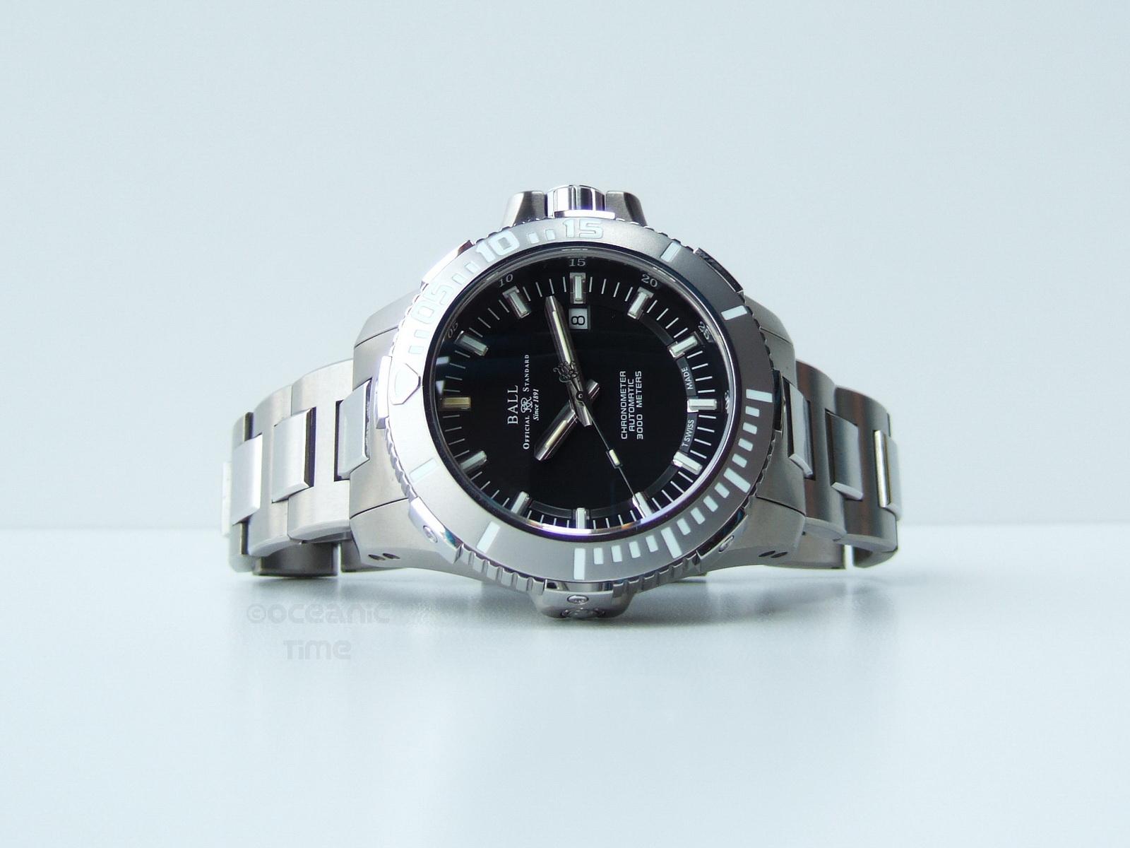 Сон подарок часы от мужчины