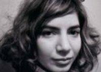 Dalia Neis