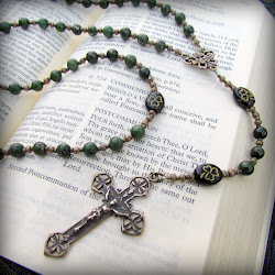 Graceful Rosaries