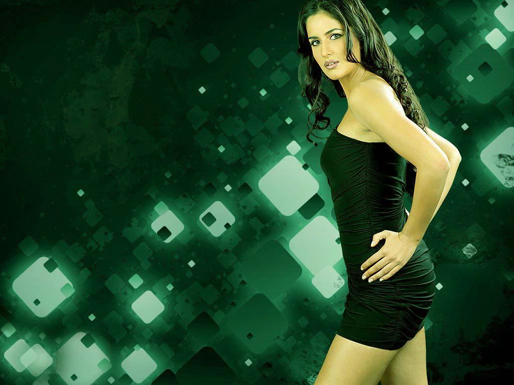 http://4.bp.blogspot.com/-8xJDN_tp63E/Tg0mHokHUZI/AAAAAAAAAwU/AvtK7GL9cz4/s1600/beautiful+hot+katrina+kaif+wallpaper+%252811%2529.jpg
