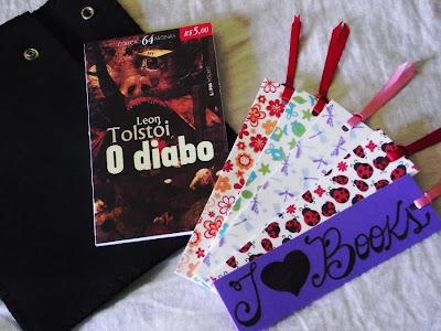 www.doseliteraria.com.br