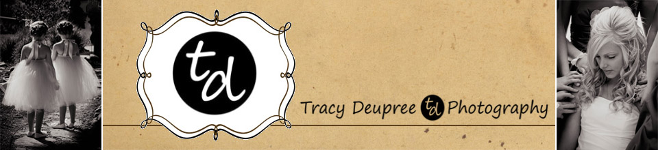Tracy Deupree Photography