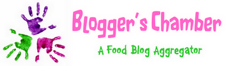 Blogger's Chamber