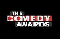 http://4.bp.blogspot.com/-8xO-8s5hoIY/T1d2gzPAB5I/AAAAAAAAAaY/STbHnDd21f4/s1600/Comedy-awards-683x448_1.jpg