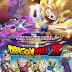 Ver Pelicula Dragon Ball Z: Batalla de dioses (2013)
