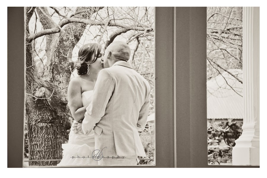 DK Photography LA44 Lee-Anne & Garren's Wedding in Simondium Country Lodge  Cape Town Wedding photographer