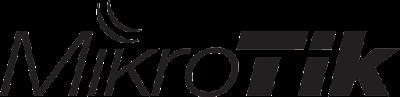 mikrotik routeros default password