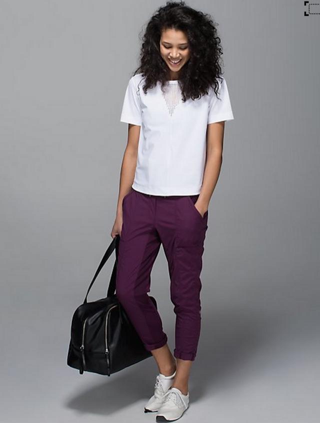 http://www.anrdoezrs.net/links/7680158/type/dlg/http://shop.lululemon.com/products/clothes-accessories/athletic-pants/Street-To-Studio-Pant-II?cc=0010&sli=1