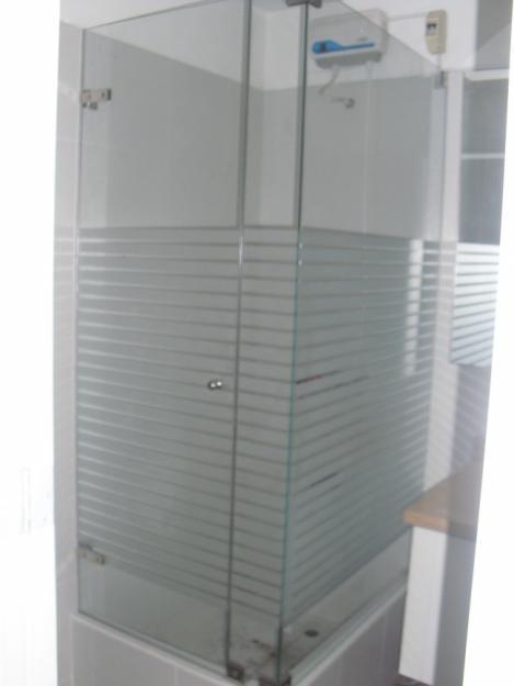 Puertas Corredizas Para Baño Quito:SG GLASS DECORACIÓN EN VIDRIO: SG GLASS CORTINAS DE BAÑO