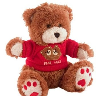 Free beautiful photos collection download most beautiful teddy bear desktop wallpapers very - Free teddy bear pics ...
