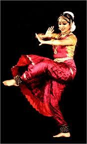 தஞ்சை பிரஹதீஸ்வரர் ஆலயத்தில் சித்திரைத் திருவிழா-சில படங்கள் Tanjore+5