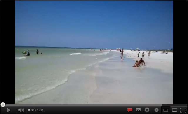 Siesta+Key+Beach+video.PNG