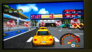 LINK DOWNLOAD Gadget Racers GAMES PS2 ISO FOR PC CLUBBIT