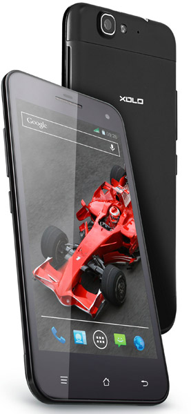XOLO Q1000S FULL SMARTPHONE SPECIFICATONS SPECS DETAILS FEATURES CONFIGURATIONS