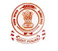 SSA Punjab Recruitment 2013