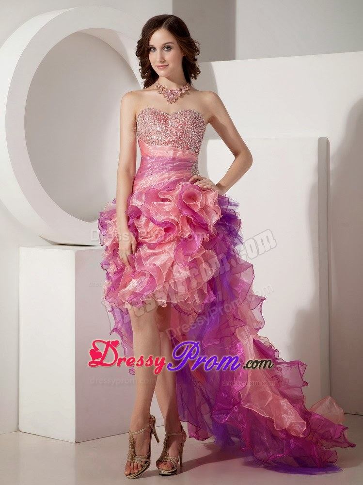 prom dress 2014 pictures and price