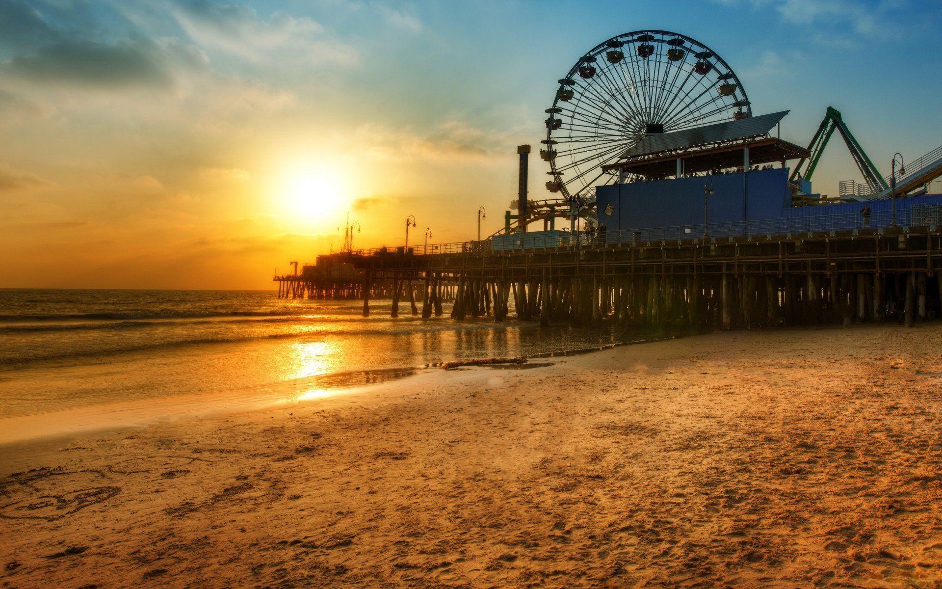 http://4.bp.blogspot.com/-8xSJPJHhmfc/UGL7Xv3UWAI/AAAAAAAAogY/UFwVxwqdqFc/s00/Atardecer-en-Santa-Monica-Los-Angeles_Fondos-de-Pantalla-de-Ciudades.jpg