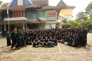 FKM Undip R1b 2011