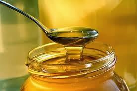 Los beneficios de la miel y la cebolla a la Salud