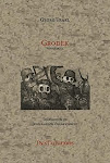 Grodek, de Georg Trakl. Traducción de Juan Carlos Villavicencio