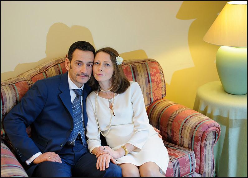 prabangios klasikinės vestuvinės nuotraukos