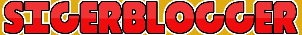 SigerBlogger